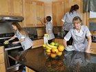 Изображение в Услуги компаний и частных лиц Помощь по дому Выполняем работу используя профессиональное в Санкт-Петербурге 3300