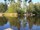 Фотография в Недвижимость Земельные участки Наша компания начинает продажи участков на в Санкт-Петербурге 1000000