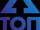 Фото в Услуги компаний и частных лиц Бухгалтерские услуги и аудит Регистрация предприятий. Полный спектр бухгалтерских в Санкт-Петербурге 0