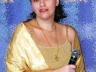 Скачать бесплатно изображение Организация праздников Тамада, Ведущая 33417606 в Санкт-Петербурге