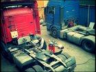 Скачать бесплатно foto Автосервис, ремонт Ремонт грузовиков 33494637 в Санкт-Петербурге