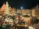 Свежее foto  Рождественский тур по европейским столицам Прага-Вена-Дрезден 33573225 в Санкт-Петербурге