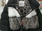 Изображение в Одежда и обувь, аксессуары Женская одежда элитные изделия из кожи, меха лисы и кролика в Санкт-Петербурге 0