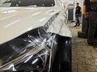 Увидеть фото Тюнинг Антигравийная пленка на автомобиль 33772864 в Санкт-Петербурге