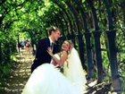 Скачать бесплатно фотографию  Продам свадебное платье 33776607 в Санкт-Петербурге