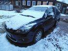 Фотография в   Очень срочно продам Ford Focus, дизель, год в Санкт-Петербурге 250000