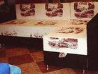 Увидеть foto  Угловой диван, 34009208 в Санкт-Петербурге