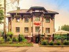 Фотография в   Номерной фонд отеля состоит из 19 современных в Санкт-Петербурге 0