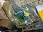 Свежее изображение Автосервис, ремонт Ремонт бамперов, капотов для грузовиков, автобусов 34212644 в Санкт-Петербурге