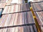 Скачать бесплатно foto Антиквариат Фирменные виниловые пластинки на Удельной 10000 шт, 34249236 в Санкт-Петербурге