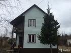 Уникальное foto Продажа домов Дом 170 кв на 6 сот, 34459060 в Санкт-Петербурге