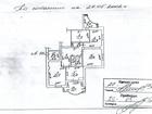Фотография в Недвижимость Иногородний обмен  Продаю или меняю 4 к. кв. в городе-курорте в Санкт-Петербурге 5700000