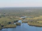 Фотография в Прочее,  разное Разное Земельные участки для бизнеса, фермерства в Санкт-Петербурге 15000