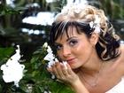 Фото в Услуги компаний и частных лиц Фото- и видеосъемка Профессиональный Видеооператор и фотограф в Курчатове 1000