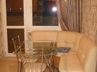 Фотография в Недвижимость Коммерческая недвижимость Продается 2-х комнатная квартира в полукруглом в Санкт-Петербурге 9000000