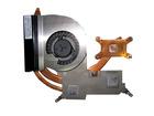 Изображение в Компьютеры КПК и коммуникаторы продаю Вентилятор кулер для samsung r560. в Санкт-Петербурге 400