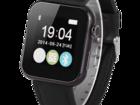 Скачать изображение Разное умные часы Apple iWatch 34645420 в Санкт-Петербурге