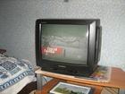 Фотография в Бытовая техника и электроника Телевизоры проблема в антене ( обломилась), а так в в Санкт-Петербурге 950