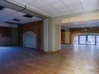 Фотография в   Сдается просторный уютный кабинет в шаговой в Санкт-Петербурге 112500