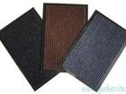Фото в Прочее,  разное Разное Грязезащитные покрытия: ковровые, модульные, в Санкт-Петербурге 2000