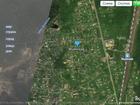 Фото в Недвижимость Коммерческая недвижимость Продам земельный участок в Лужском районе, в Санкт-Петербурге 200000
