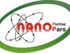 ���� �   �������� Nano Pishtaz Pars , � ������������ � �����-���������� 0