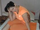 Скачать фотографию Массаж массаж баночный 34793874 в Санкт-Петербурге