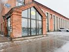 Изображение в Недвижимость Коммерческая недвижимость Арендуйте помещение под Ваше дело — 32 м в Санкт-Петербурге 49000