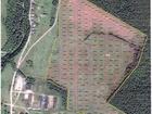 Изображение в Недвижимость Агентства недвижимости Предлагаю приобрести земельный участок от в Санкт-Петербурге 29000
