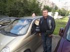 Смотреть foto  Инструктор по вождению на машине с АКПП в Московском районе Спб скидка 50% 34850811 в Санкт-Петербурге