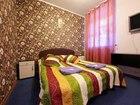 Скачать бесплатно foto  Мини-отель в центре Спб со всеми удобствами 35020983 в Санкт-Петербурге