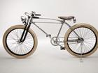 ����������� � ������,  ������ ������ ������ ��������� - kustom bicycle    ������ � �����-���������� 10�000�001
