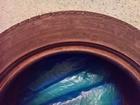 Свежее фотографию Шины продам летние шины 35045007 в Санкт-Петербурге