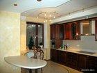 Изображение в Строительство и ремонт Дизайн интерьера Обладая собственным производством, мы можем в Санкт-Петербурге 20000