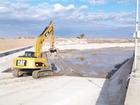 Фото в Стройтехника Экскаватор Компания ДИДАЛ СК выполняет подрядные земляные в Санкт-Петербурге 0