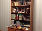 Изображение в Мебель и интерьер Офисная мебель Удобный и вместительный шкаф с открытыми в Санкт-Петербурге 4900
