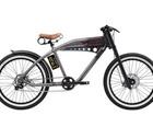 Фотография в Прочее,  разное Разное Велосипед круизер - cruiser bicycle    Круизер в Санкт-Петербурге 10000001