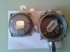 Фотография в Электроматериалы Лампы коробка PB ExdI IP66- 3000р  кнопочный пост в Санкт-Петербурге 1500