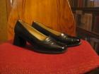 Скачать бесплатно foto Женская обувь туфли 38р 35279613 в Санкт-Петербурге