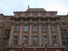 Фотография в Услуги компаний и частных лиц Разные услуги Вентилируемый и мокрый штукатурный фасад в Санкт-Петербурге 200