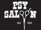 Фотография в Красота и здоровье Салоны красоты Psy Saloon.   Тебя ждут: шампуни, мойка, в Санкт-Петербурге 500