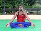 Просмотреть фото  Аюрведический, индийский массаж в СПб от специалиста из Индии 35433901 в Санкт-Петербурге