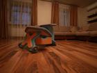 Изображение в   Стул для школьников с упором в колени, для в Санкт-Петербурге 5800