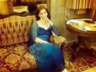 Новое фото  классический расслабляющий массаж 35776636 в Санкт-Петербурге