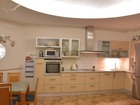 +СВ. Прекрасная уютная теплая квартира с качественным ремонт
