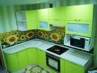 Изображение в Мебель и интерьер Кухонная мебель Индивидуальный дизайн-проект вашей кухни в Гатчине 0
