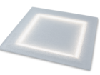 Смотреть изображение Разное Продаем светодиодные светильники Российского производства 36638633 в Калининграде