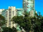 +КУ. В отличном районе сдается уютная квартира: кухня+гостин
