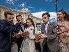 Увидеть изображение  Организация и проведение праздников 37199079 в Санкт-Петербурге