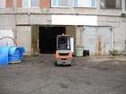 Изображение в   Аренда тёплого цеха с к\б 3, 2т. в Невском в Санкт-Петербурге 255480
